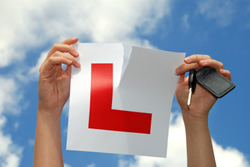 Success With Auto Drive School of Motoring - Wirral's Best Driving School